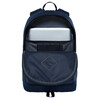 The North Face Berkeley Backpack 25 L Urban Navy